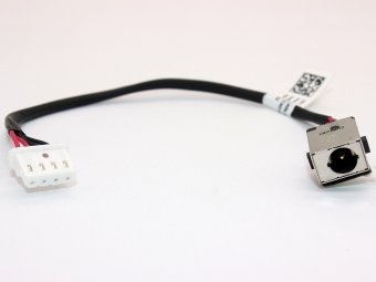 50.MVHN7.001 50.MVHN7.002 DD0ZRTAD000 DD0ZRTAD100 Acer Aspire E5-522/532/573 V3-574 Charge Port Connector Power Jack DC IN Cable