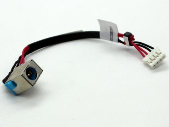 50.M9UN2.003 V5MM1 DC30100O100 DC30100O200 Acer Aspire R7-571 R7-571G/571P R7-572 R7-572G/572P Power Jack Connector DC IN Cable