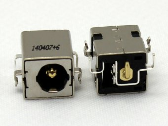 Advent Modena M100 M200 M201 M202 Monza Red E1 C1 T100 T200 Quantum Q100 Q200 DC Power Jack Socket Connector Port