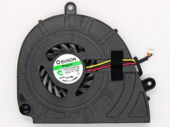 23.R9702.001 AB09005HX10G300 AT0HI0060R0 DC280009KA0 DC280009KD0 DC280009KS0 Acer Gateway Packard Bell CPU Cooling Fan Cooler