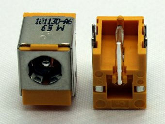Gateway NV44 NV4400 NV4402C NV4402U NV4403H NV4404E NV4404H NV4405C NV4405H NV4406C NV4408C DC Power Jack Socket Connector Port