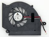 Samsung NP RC528 RC530 RC728 RC730 RF508 RF509 RF510 RF511 RF710 RF711 RF712 NT CPU Cooling Fan Cooler Inside Assembly Genuine