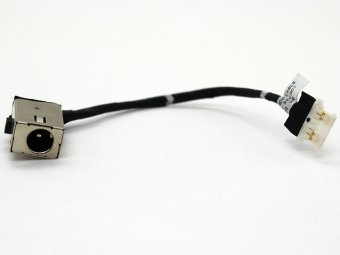 EA53BM 450.03703.0001/1001/2001 50.MRWN1.002 Acer Aspire E15 ES1-512 ES1-531 MS2394 Gateway NE512 Power Jack DC IN Cable Harness