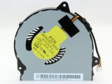 Lenovo G40-70 20369 80DX Series CPU Cooling Fan Inside Cooler Assembly New Genuine