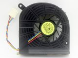 0636V 00636V Cooling Fan for Dell Inspiron One 2205 2305 2310 All-in-One Series Inside Cooler Assembly