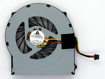 KSB0505HA 9J99 0609F6R 0Y10F6R DFB552005M30T F9V8 59883-005 3MLX6TATP80 HP CPU Cooling Fan Cooler Inside Assembly Replacement
