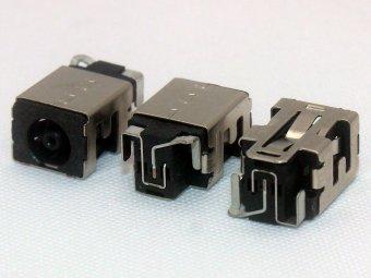 Asus R516LX R551LA R551LB R551LN   DC Jack Power Charging Port