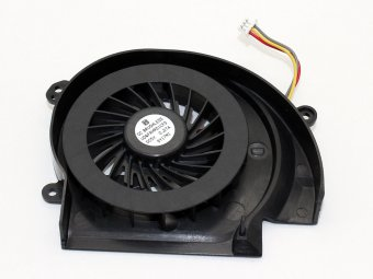 A1563093A UDQFRHR01CF0 Sony VAIO VGN-FW VGN-FWxxxxx PCG-3xxx CPU Cooling Fan Cooler Assembly Orginal NEW
