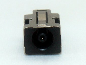 HP EliteBook 850 G5 Notebook PC AC DC IN Power Jack Socket Connector Charging Plug Port Input