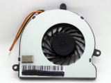 74X7K 074X7K CN-074X7K Dell 15 15R 17 17R Series CPU Cooling Fan Inside Cooler Assembly Replacement Genuine New