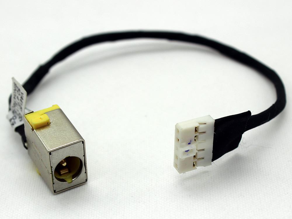 50.M2DN1.003 Acer Aspire S3 V5 Gateway Packard Bell Power Jack ... on value of bells, water bells, ring bells, bar bells, white bells, tower bells, collar bells, hand bells,