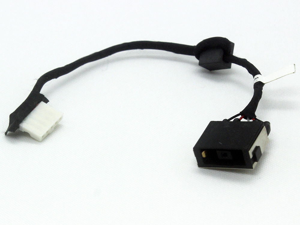 G70A DC30100LM00 Lenovo G70 Series Power Jack Connector Plug Port DC IN Cable Input Assembly