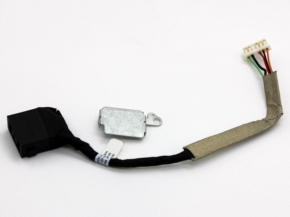 04X0509 6M 4WWCB 001 50 4WW04 001 Lenovo ThinkPad X1 Helix Charging
