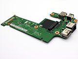 Packard Bell Power Board