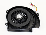 Packard Bell CPU Cooling Fan